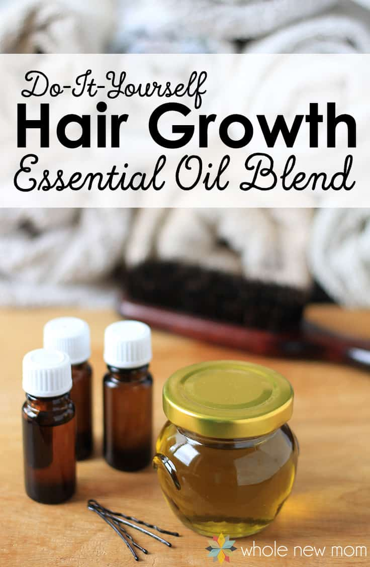 Diy Shampoo For Natural Black Hair