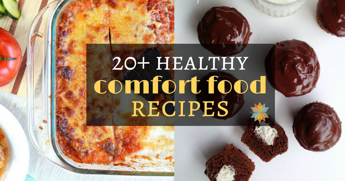 Healthy comfort foods gluten free with vegan and low carb options healthy comfort foods gluten free with vegan and low carb options forumfinder Images